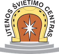 Utenos švietimo centras