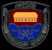 Asvejos regioninis parkas