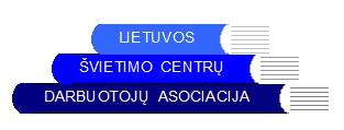 Lietuvos švietimo centrų darbuotojų asociacija